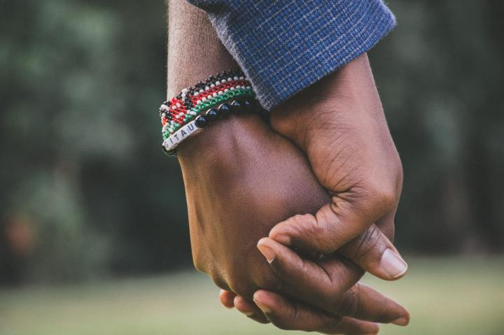 Eleven Questions You Should Be Asking The Person You AreDating.