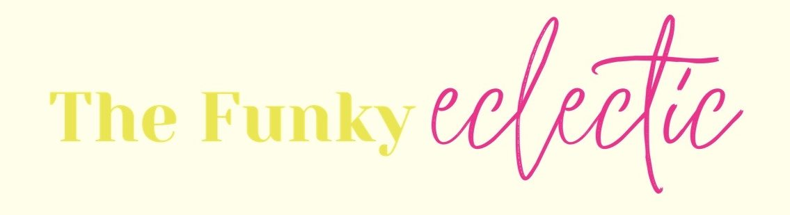 The Funky Eclectic
